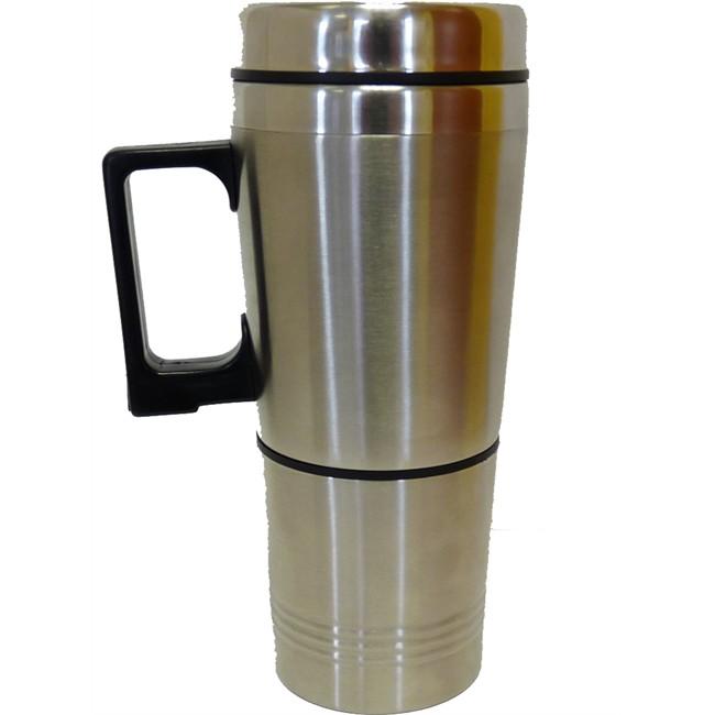 Mug Électrique 12 V Htc 0,5 L