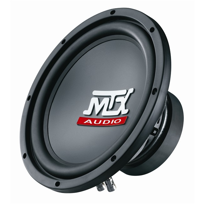 Subwoofer Mtx Rt 10-04