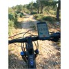 Support smartphone moto et vélo U.FIX Bike Kit