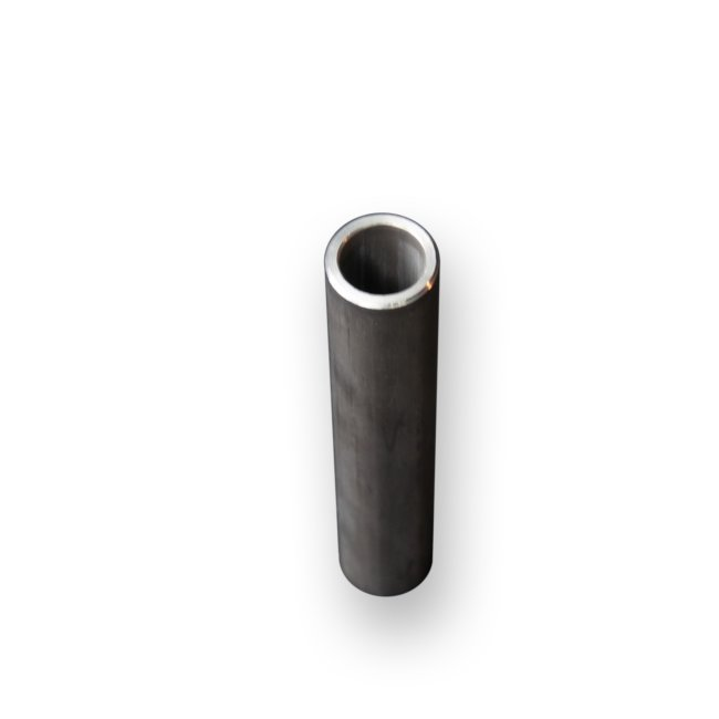 AdaptateurAxe 15 Mm X 110 Mm Pour Support De Fourche Easy In
