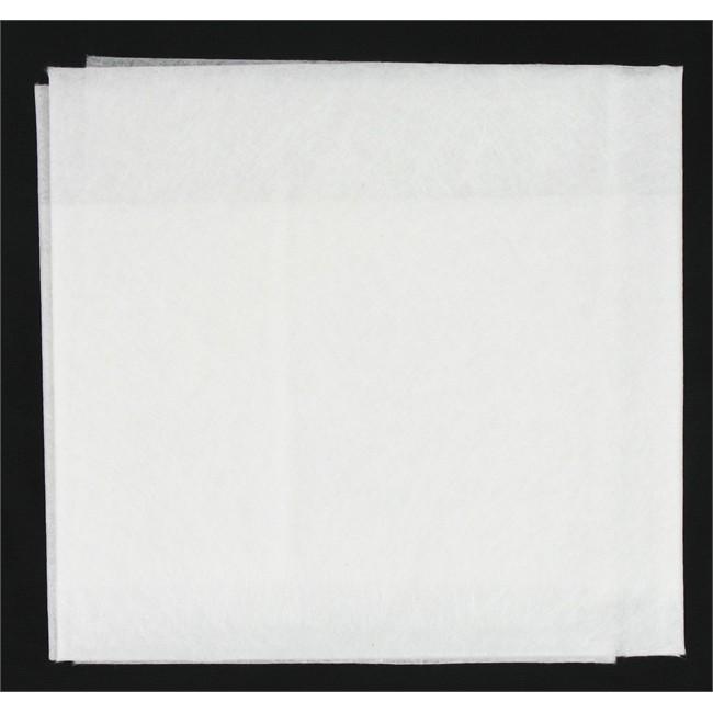 Tissu Fibre De Verre 0,5 M2 Maille Très Fine Presto