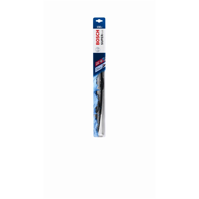 1 Balai D'essuie-glace Bosch Superplus 156p 550 Mm