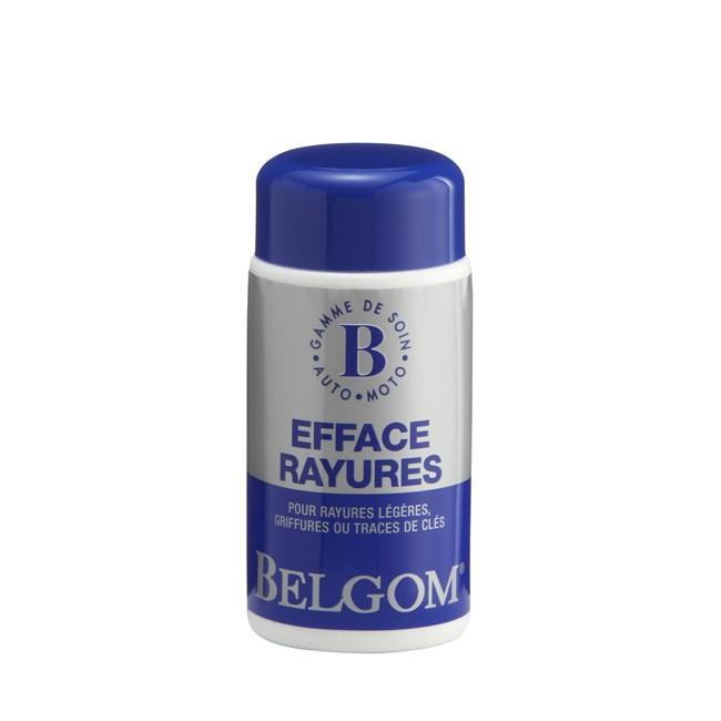 Efface-rayures Universel Belgom 150 Ml