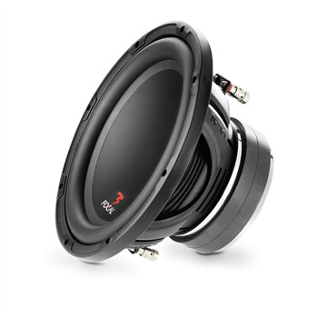 Subwoofer FOCAL P25DB