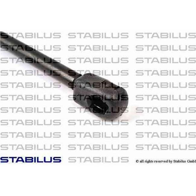 STABILUS 5336XP V/érin de Hayon