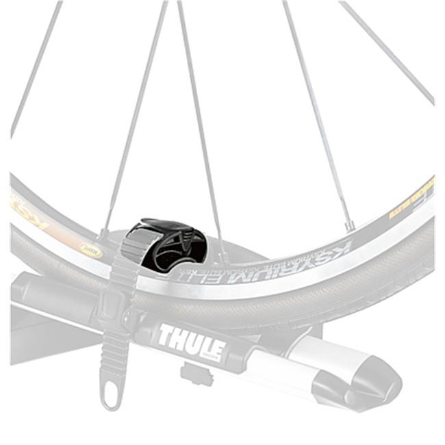 Adaptateur De Fixation Thule 9772 Pour Roue Vélo