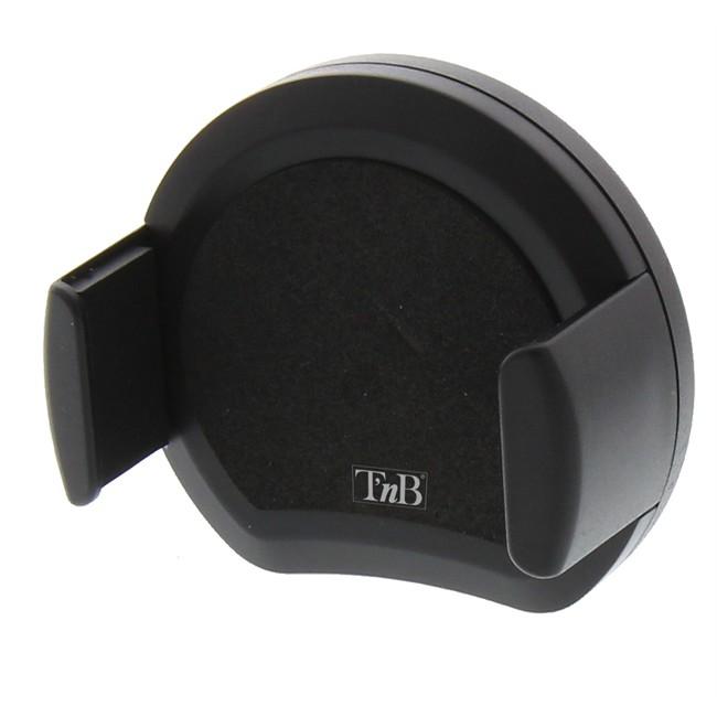 Mini Support De Smartphone Sur Grille De Ventilation Tnb