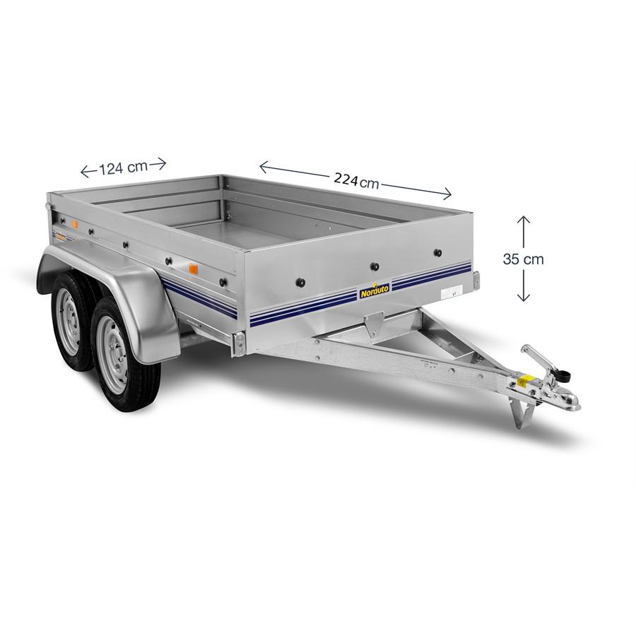 Photo de remorque-2-essieux-750-kg