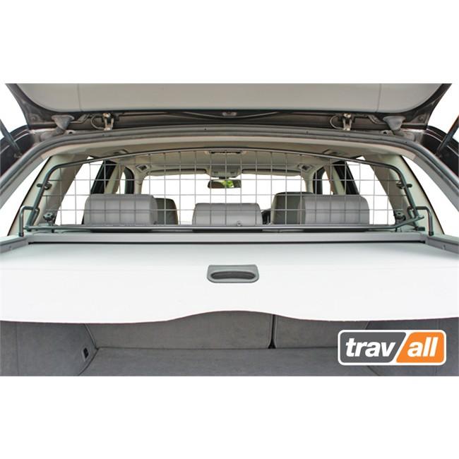 Grille Auto Pour Chien Travall Tdg1112