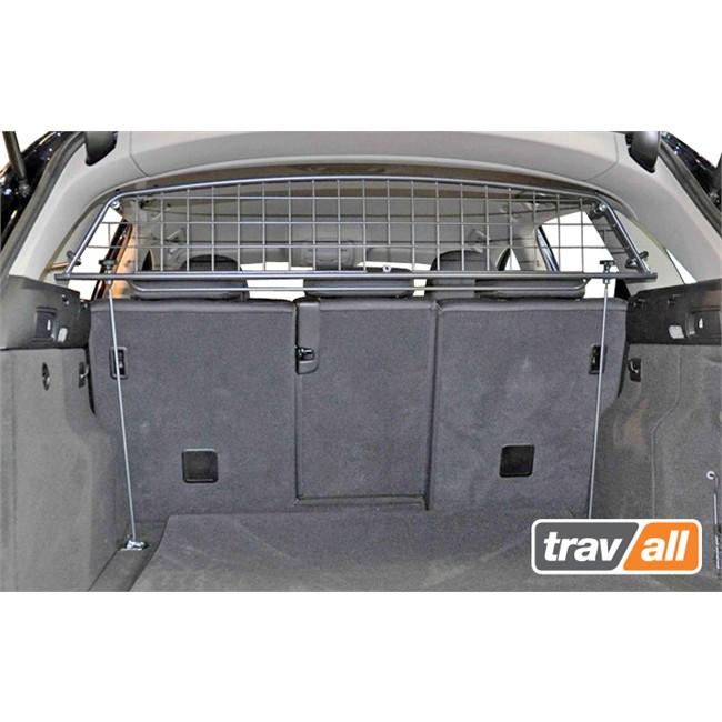 Grille Auto Pour Chien Travall Tdg1238