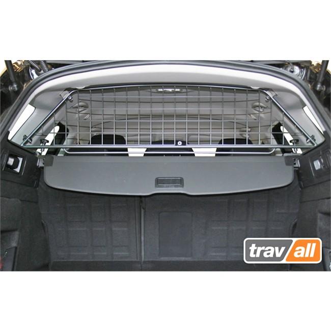 Grille Auto Pour Chien Travall Tdg1252
