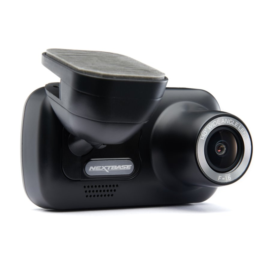 Dashcam NEXTBASE 222