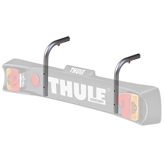 Adaptateur Thule 976-1 Pour Support De Plaque