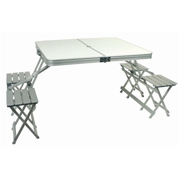 Table valise MIDLAND