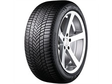 Pneu BRIDGESTONE WEATHER CONTROL A005 225/65 R17 106 V XL