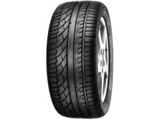 Pneu BLACK-STAR Reconditionné ST-01 205/55 R16 91 V