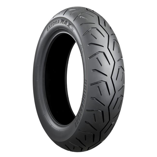 Pneu - Moto - BATTLAX S20 - Bridgestone - 190-50-17-73-W
