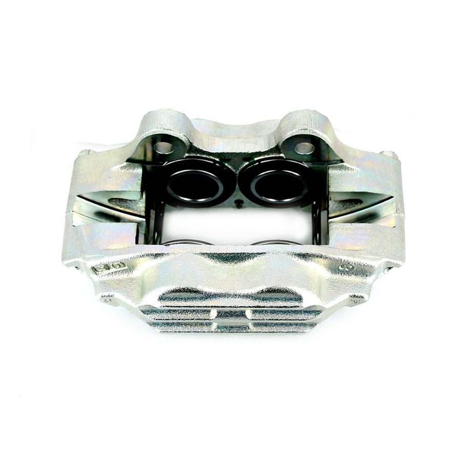 Laser 4855 Lime pour le nettoyage des /étriers de frein