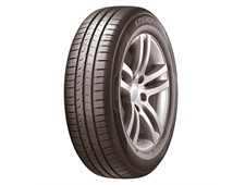 Pneu HANKOOK KINERGY ECO 2 K435 205/55 R16 91 H