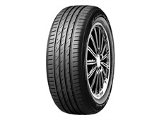 Pneu NEXEN N BLUE HD PLUS 205/55 R16 91 V