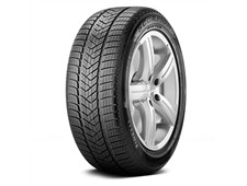 Pneu PIRELLI SCORPION WINTER 225/65 R17 102 T