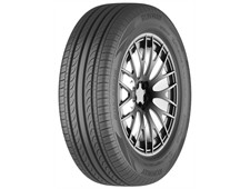 Pneu RUNWAY ENDURO HP 205/55 R16 94 W XL