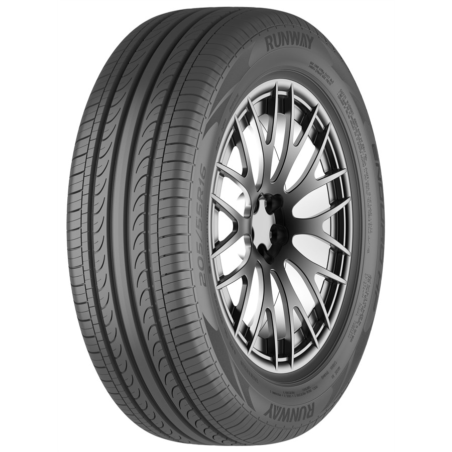 Pneu RUNWAY ENDURO HP 185/60 R15 88 H XL