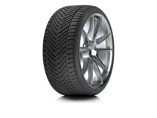 Pneu STRIAL ALL SEASON 195/65 R15 95 V XL