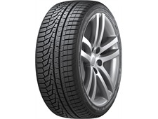 Pneu HANKOOK WINTER ICEPT EVO2 W320 205/55 R16 94 V XL