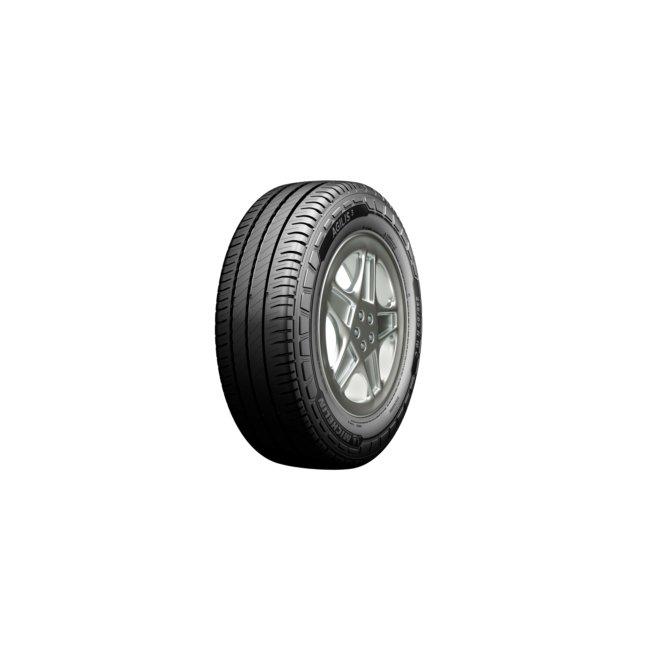 Pneu Michelin Agilis 3 225/55 R17 109/107 H