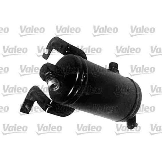 Bouteille Filtrante De Climatisation Valeo 509689