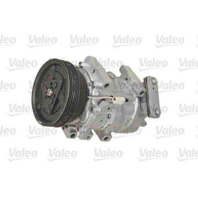 Valeo 813825 Compresseur climatisation