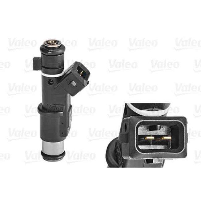 Injecteur Essence Valeo 348004