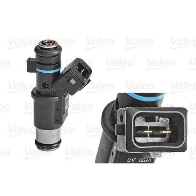 Injecteur Essence Valeo 348001