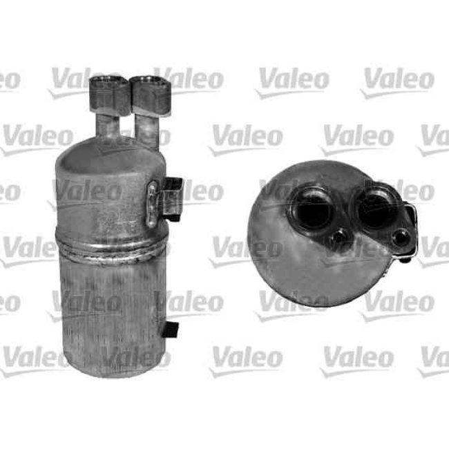 Bouteille Filtrante De Climatisation Valeo 509793