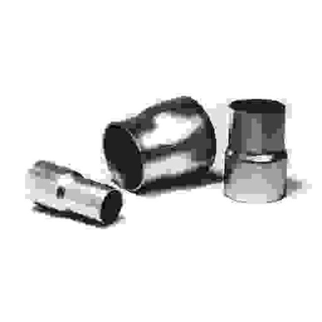 Tube Bosal 264-748