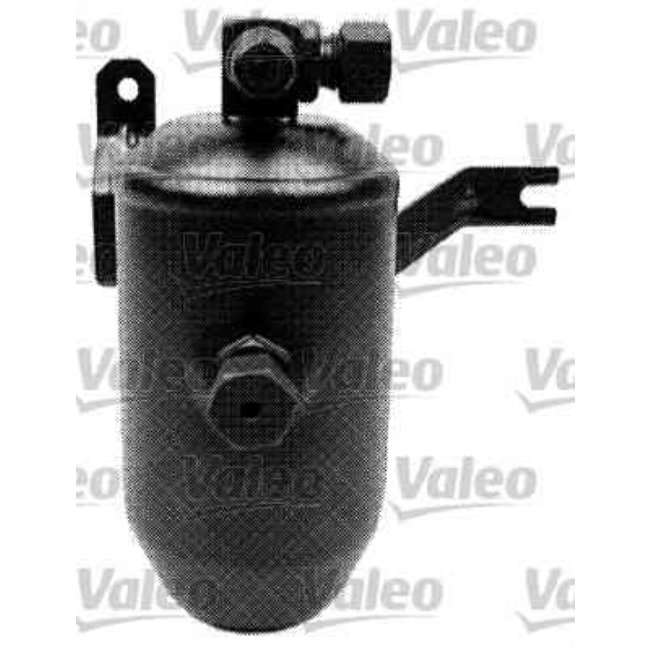 Bouteille Filtrante De Climatisation Valeo 509402