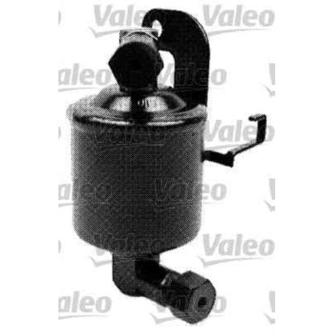 Bouteille Filtrante De Climatisation Valeo 508873