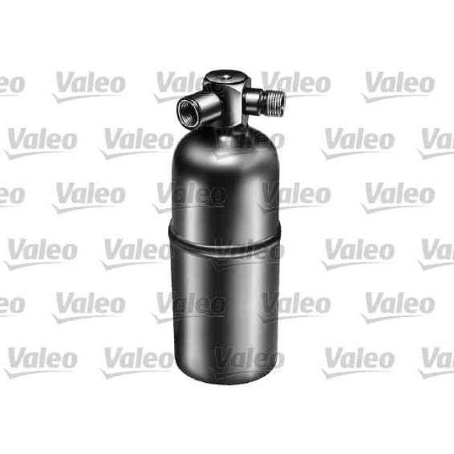Bouteille Filtrante De Climatisation Valeo 508615