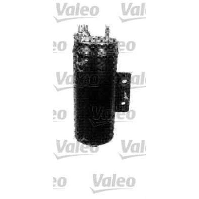 Bouteille Filtrante De Climatisation Valeo 509403