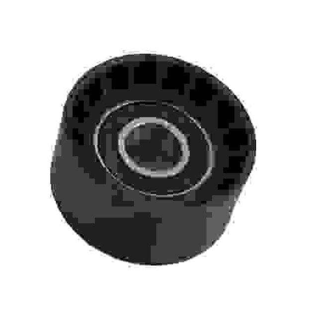 Tendeur de courroie v-Côtelé Ceinture NPS N110N01