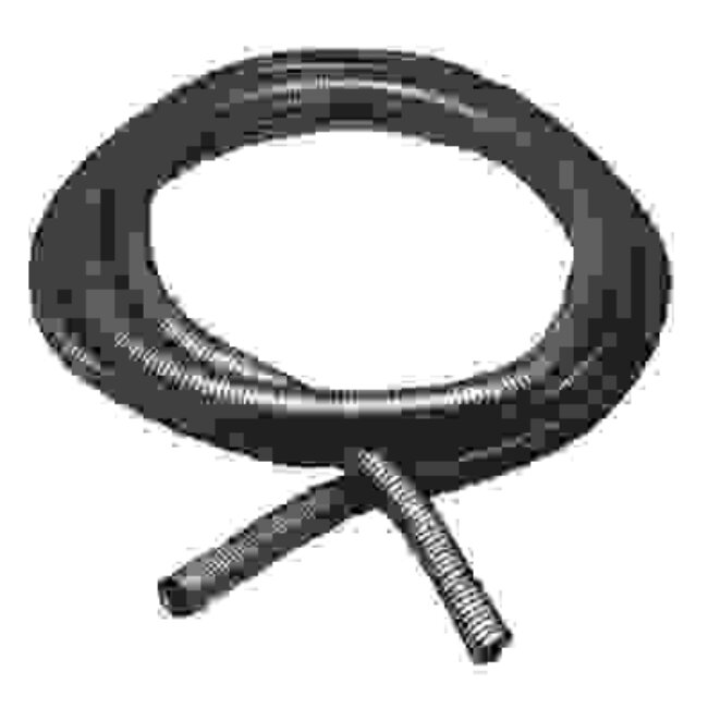 Tube Flexible Bosal 260-025