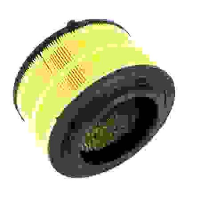 """420 pieces set-étanchéité cylindres et tuyaux 1//8-2/"""" POWERFIX Assortiment de joints toriques"""