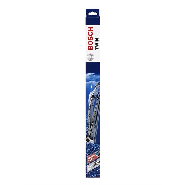 You s essuie-glaces arrière 330 mm pour VW Passat//Alltrack//VARIANT 3g/_