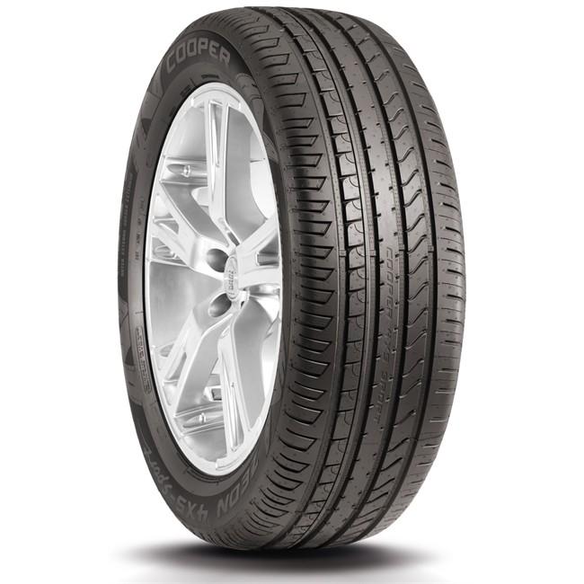 Pneu - 4X4 / SUV - ZEON 4XS SPORT - Cooper - 235-55-17-99-H