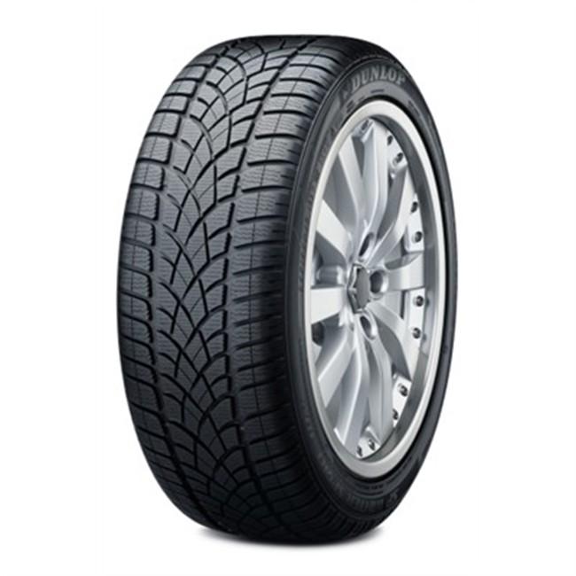 Pneu Dunlop Sp Winter Sport 3d 215/60 R17 104/102 H