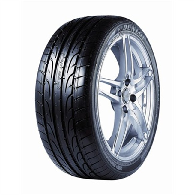 Pneu Dunlop Sp Sport Maxx 255/35 R20 97 Y Xl