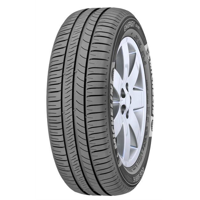 Pneu - Voiture - ENERGY SAVER + - Michelin - 185-70-14-88-T