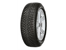Pneu GOODYEAR ULTRAGRIP 9 185/60 R15 88 T XL