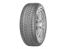 Pneu GOODYEAR ULTRAGRIP PERFORMANCE 215/50 R17 95 V XL